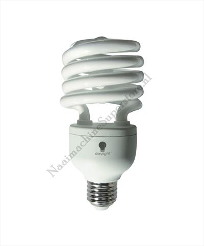 32W Daylight lamp ES