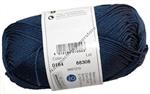 Catania katoen 0164 jeans