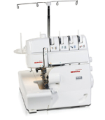 Bernina 1110D special edition