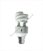 11W Daylight Lamp BC