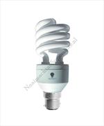 20W Daylight Lamp BC
