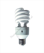 20W Daylight Lamp ES