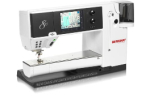 Bernina 820 Occassion