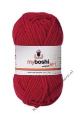 My Boshi nr 1 - 134 chilirood