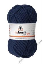 My Boshi nr 1 - 155 marine
