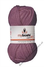 My Boshi nr 1 - 164 braam