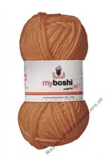 My Boshi nr 1 - 173 caramel