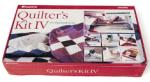 Quilters kit IV Husqvarna Viking