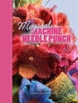 Punchboek magical machine needle punch