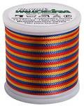 Madeira borduurgaren multicolor 200m klos