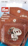 Magneetsluiting 19mm