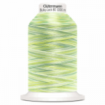 Gutermann multicolor lockgaren
