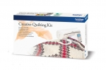 Quiltingkit Brother QKF2