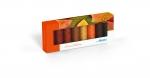 Seralon mettler autumn kit