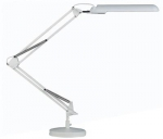 Bureau lamp PL wit