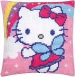 Kussen Hello Kitty