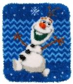 Knoopkleed Olaf