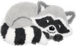 Kleed wasbeer