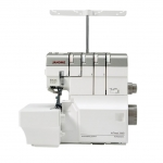 Janome Air Thread 2000D