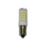 Naaimachine lampje LED E14