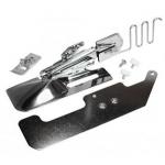 Janome Bandgeleider 32mm/8mm