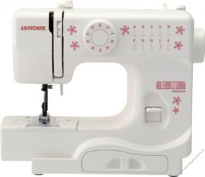 Janome Sew Mini de Luxe