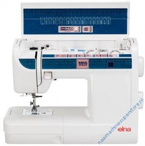 Elna 3210J