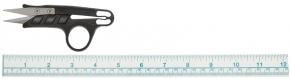 Kai N5120 schaar 120mm