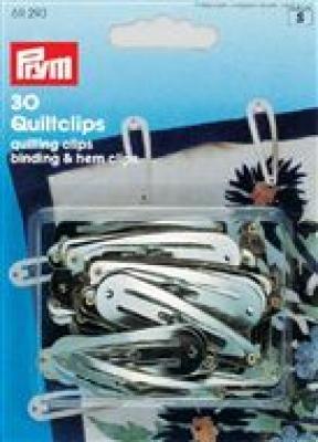 Quiltclips Prym