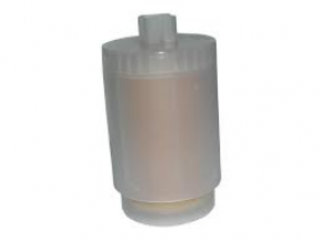 Water filter cartrige Pfaff strijkrollen 560-580