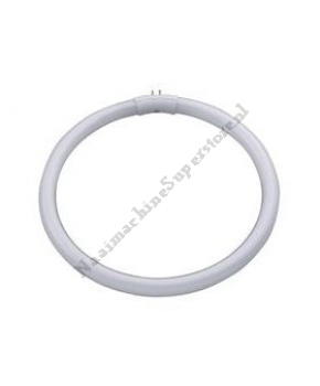28W Daylight ronde TL buis