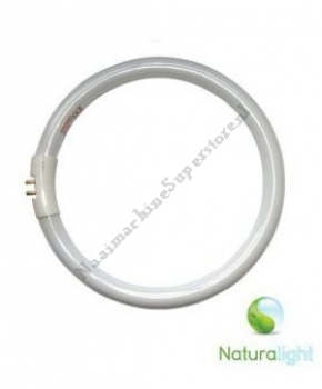 22W Naturalight Ronde TL Buis