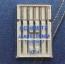 Bundel Naaimachinenaalden 130-705H Schmets-Organ