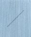 catania lichtblauw katoen