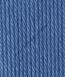 catania 261 delftsblauw