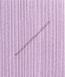 catania 226 lavendel