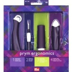 Geschenkset Ergonmics Prym