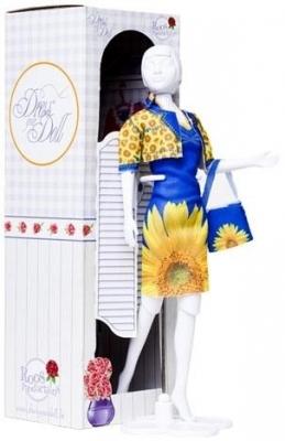 Mannequin pop