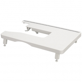 Aanschuiftafel Brother WT12