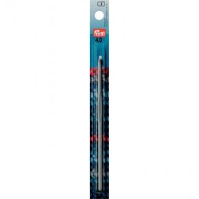 Wol Haaknaalden 4mm