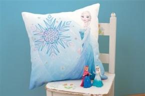 Kussen Elsa