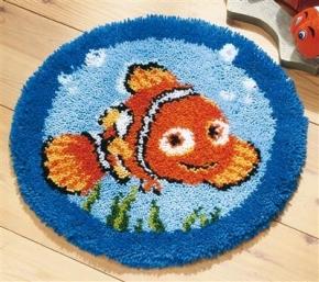 Kleed Nemo