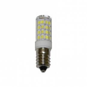 Naaimachine lampje LED E14